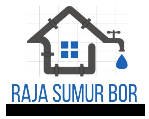 Jasa Sumur Bor